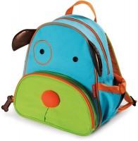 Фото - Школьный рюкзак (ранец) Skip Hop Backpack Dog