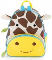Фото - Школьный рюкзак (ранец) Skip Hop Backpack Giraffe