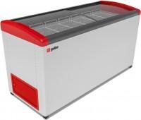 Морозильная камера Frostor FG650E