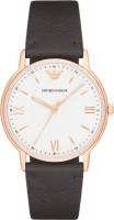 Наручные часы Armani AR11011