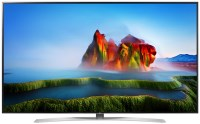 Телевизор LG 86SJ957V