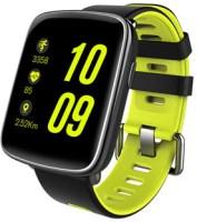 Фото - Носимый гаджет Smart Watch Smart GV68