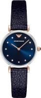 Фото - Наручные часы Armani AR1989
