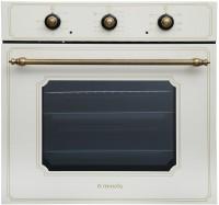 Духовой шкаф Minola OE 6613 IV Rustic