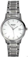 Наручные часы Boccia 3180-03