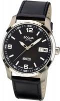 Наручные часы Boccia 3530-03