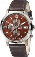 Наручные часы Boccia 3776-03