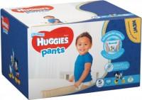 Подгузники Huggies Pants Boy 5 / 68 pcs