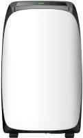 Кондиционер IDEA IPN-09CR-SA7-N1