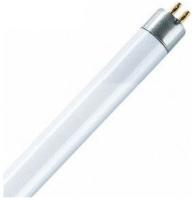 Лампочка Osram T5 8W 6500K G5