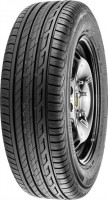Шины Bridgestone Turanza T001 Evo  225/50 R17 98Y