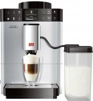 Кофеварка Melitta Caffeo Passione OT F53/1-101