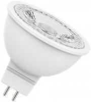 Фото - Лампочка Osram LED STAR MR16 4.2W 3000K GU5.3