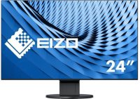 Монитор Eizo FlexScan EV2451