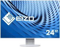 """Монитор Eizo FlexScan EV2456 24"""""""