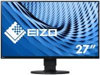 """Монитор Eizo FlexScan EV2780 27"""""""