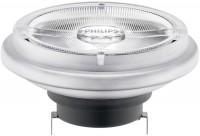 Лампочка Philips MASTER LEDspotLV AR111 D 11W 3000K G53