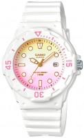 Наручные часы Casio LRW-200H-4E2