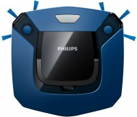 Пылесос Philips SmartPro Easy FC 8792