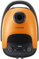 Пылесос Samsung SC-20F30WH