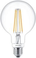 Лампочка Philips LEDClassic G93 7W 2700K E27