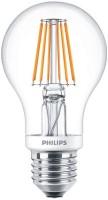 Фото - Лампочка Philips LEDClassic A60 7.5W WW E27