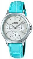 Фото - Наручные часы Casio LTP-V300L-2A