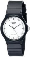 Фото - Наручные часы Casio MQ-24-7E