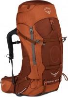 Рюкзак Osprey Aether AG 60 60л