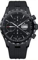 Наручные часы EDOX 01113 357 NNIN