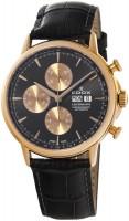 Фото - Наручные часы EDOX 01120-37RGIR