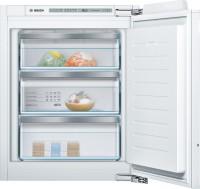 Встраиваемая морозильная камера Bosch GIV 11AF30