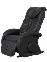 Массажное кресло HouseFit HY-2059A