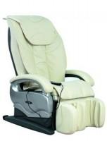 Массажное кресло HouseFit HY-5019G