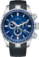 Фото - Наручные часы EDOX 10226-3BUCABUIN