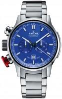 Наручные часы EDOX 10302-3MBUIN