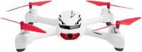 Квадрокоптер (дрон) Hubsan X4 H502E Desire Cam