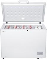 Морозильная камера LIBERTY HF 400 CE 380л