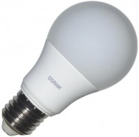 Фото - Лампочка Osram LED Star Classic A60 9.5W 2700K E27