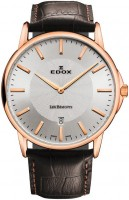Фото - Наручные часы EDOX 56001-37RAIR