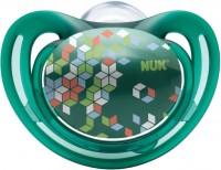 Соска (пустышка) NUK 10735866