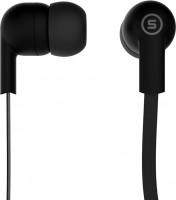 Наушники S-Music Start CX-110