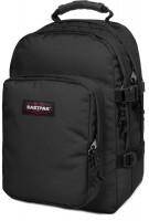 Рюкзак EASTPAK Provider 33 33л
