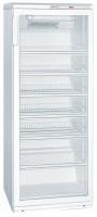 Холодильник MPM 290-VT-01