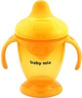 Фото - Бутылочки (поилки) Baby Mix RA-C1-1711