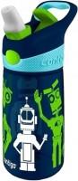 Бутылочки (поилки) Contigo Striker