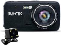 Фото - Видеорегистратор Slimtec Dual S2