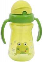 Бутылочки (поилки) Lindo Li 733