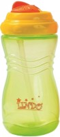 Бутылочки (поилки) Lindo Li 127
