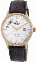 Наручные часы EDOX 83007-37RAIR